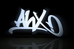 ahx_3DLogo