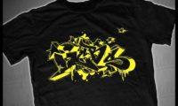 GCBS T-Shirt