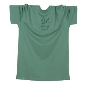 Montana T Shirt 94ever green