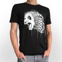 "T-Shirt ""Elephant Slice"" by Jayn"