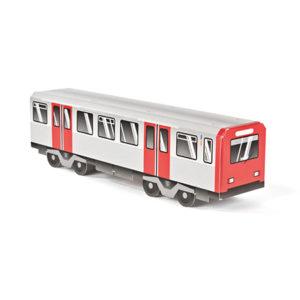 Molotow Mini Subway