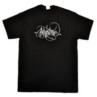 """Skriptonic """"Brushlogo"""" T Shirt"""