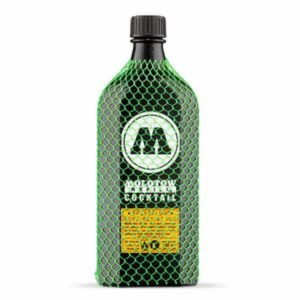 Molotow Cocktail Refill 250ml